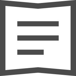 メモ帳 書類の無料アイコン素材 アイコン素材ダウンロードサイト Icooon Mono 商用利用可能なアイコン素材が無料 フリー ダウンロードできるサイト