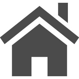 ホームのフリーアイコン素材 アイコン素材ダウンロードサイト Icooon Mono 商用利用可能なアイコン 素材が無料 フリー ダウンロードできるサイト