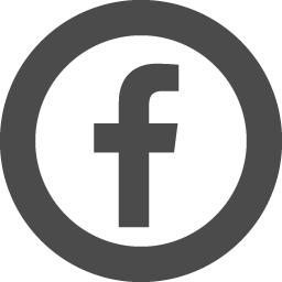 無料のfacebook風アイコン素材 その2 アイコン素材ダウンロードサイト Icooon Mono 商用利用可能なアイコン 素材が無料 フリー ダウンロードできるサイト