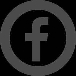 無料のfacebook風アイコン素材 その2 アイコン素材ダウンロードサイト Icooon Mono 商用利用可能なアイコン素材が無料 フリー ダウンロードできるサイト