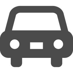 車のアイコン素材 アイコン素材ダウンロードサイト Icooon Mono 商用利用可能なアイコン素材が無料 フリー ダウンロードできるサイト