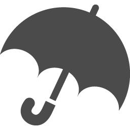 天気 雨のアイコン素材 アイコン素材ダウンロードサイト Icooon Mono 商用利用可能なアイコン素材が無料 フリー ダウンロードできるサイト