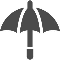天気 雨のアイコン素材 その2 アイコン素材ダウンロードサイト Icooon Mono 商用利用可能なアイコン素材が無料 フリー ダウンロード できるサイト