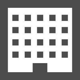 無料のビルアイコン素材 アイコン素材ダウンロードサイト Icooon Mono 商用利用可能なアイコン 素材が無料 フリー ダウンロードできるサイト
