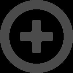 プラスのアイコン素材 アイコン素材ダウンロードサイト Icooon Mono 商用利用可能なアイコン素材が無料 フリー ダウンロードできるサイト