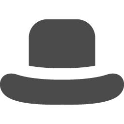 丸帽子のアイコン素材 アイコン素材ダウンロードサイト Icooon Mono 商用利用可能なアイコン 素材が無料 フリー ダウンロードできるサイト