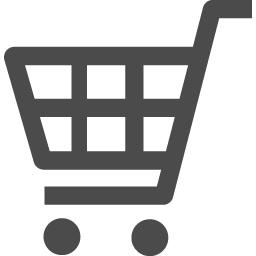カートのアイコン素材 アイコン素材ダウンロードサイト Icooon Mono 商用利用可能なアイコン素材が無料 フリー ダウンロードできるサイト