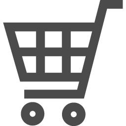 カートのアイコン素材 アイコン素材ダウンロードサイト Icooon Mono 商用利用可能なアイコン素材 が無料 フリー ダウンロードできるサイト