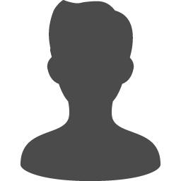 男性の人物アイコン素材 アイコン素材ダウンロードサイト Icooon Mono 商用利用可能なアイコン 素材が無料 フリー ダウンロードできるサイト