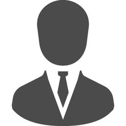 ビジネスマンの人物アイコン素材 その2 アイコン素材ダウンロードサイト Icooon Mono 商用利用可能なアイコン素材 が無料 フリー ダウンロードできるサイト