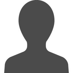 人物のアイコン素材 その4 アイコン素材ダウンロードサイト Icooon Mono 商用利用可能なアイコン 素材が無料 フリー ダウンロードできるサイト