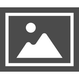 イメージ画像のアイコン素材 その2 アイコン素材ダウンロードサイト Icooon Mono 商用利用可能なアイコン 素材が無料 フリー ダウンロードできるサイト