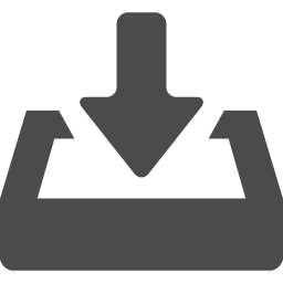 ダウンロードのアイコン素材 その2 アイコン素材ダウンロードサイト Icooon Mono 商用利用可能なアイコン素材が無料 フリー ダウンロードできるサイト