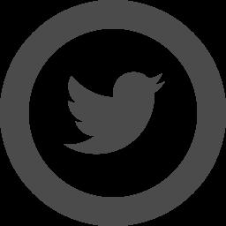 Twitterのフリーアイコン素材 アイコン素材ダウンロードサイト Icooon Mono 商用利用可能なアイコン素材が無料 フリー ダウンロードできるサイト