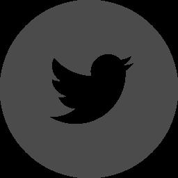 Twitterのアイコン素材 その2 アイコン素材ダウンロードサイト Icooon Mono 商用利用可能なアイコン 素材が無料 フリー ダウンロードできるサイト