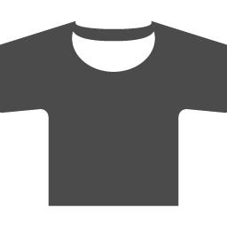 Tシャツのアイコン素材 その2 アイコン素材ダウンロードサイト Icooon Mono 商用利用可能なアイコン 素材が無料 フリー ダウンロードできるサイト