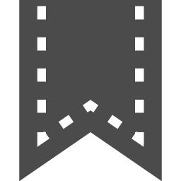 リボンのアイコン素材 3 アイコン素材ダウンロードサイト Icooon Mono 商用利用可能なアイコン素材が無料 フリー ダウンロードできるサイト