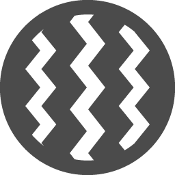 スイカもしくはメロン アイコン素材ダウンロードサイト Icooon Mono 商用利用可能なアイコン 素材が無料 フリー ダウンロードできるサイト