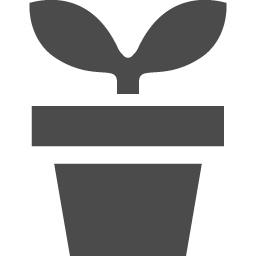 新芽のフリーアイコン素材 アイコン素材ダウンロードサイト Icooon Mono 商用利用可能なアイコン 素材が無料 フリー ダウンロードできるサイト