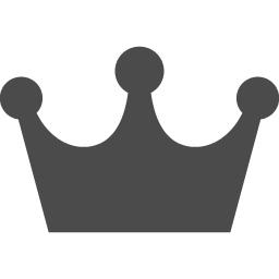アイコンの無料ピクトグラム アイコン素材ダウンロードサイト Icooon Mono 商用利用可能なアイコン 素材が無料 フリー ダウンロードできるサイト