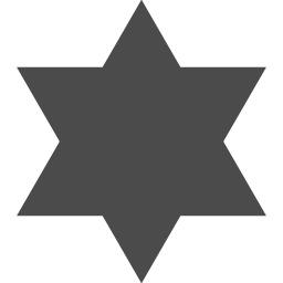 星型のアイコン アイコン素材ダウンロードサイト Icooon Mono 商用利用可能なアイコン素材が無料 フリー ダウンロードできるサイト