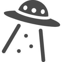何かを吸い上げているufoのアイコン アイコン素材ダウンロードサイト Icooon Mono 商用利用可能なアイコン素材 が無料 フリー ダウンロードできるサイト