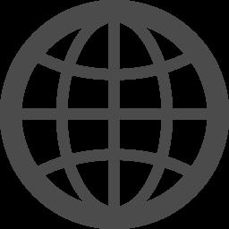 世界を表現したいときに使うアイコン アイコン素材ダウンロードサイト Icooon Mono 商用利用可能なアイコン素材が無料 フリー ダウンロードできるサイト