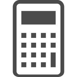 お会計アイコン アイコン素材ダウンロードサイト Icooon Mono 商用利用可能なアイコン素材が無料 フリー ダウンロードできるサイト