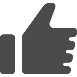 Goodjobのフリーアイコン アイコン素材ダウンロードサイト Icooon Mono 商用利用可能なアイコン素材が無料 フリー ダウンロードできるサイト