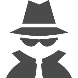 M I Bなアイコン アイコン素材ダウンロードサイト Icooon Mono 商用利用可能なアイコン素材が無料 フリー ダウンロードできるサイト