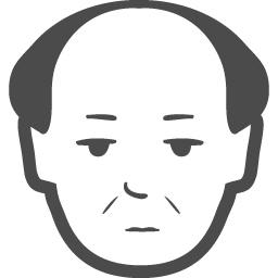 無料で使える毛沢東アイコン アイコン素材ダウンロードサイト Icooon Mono 商用利用可能なアイコン素材が無料 フリー ダウンロードできるサイト