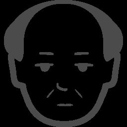 無料で使える毛沢東アイコン アイコン素材ダウンロードサイト Icooon Mono 商用利用可能なアイコン 素材が無料 フリー ダウンロードできるサイト