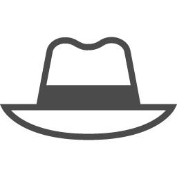 帽子のアイコン アイコン素材ダウンロードサイト Icooon Mono 商用利用可能なアイコン素材が無料 フリー ダウンロードできるサイト
