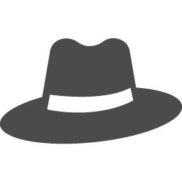 無料で使える帽子アイコン アイコン素材ダウンロードサイト Icooon Mono 商用利用可能なアイコン素材が無料 フリー ダウンロードできるサイト