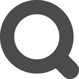 検索アイコン2 アイコン素材ダウンロードサイト Icooon Mono 商用利用可能なアイコン素材が無料 フリー ダウンロードできるサイト
