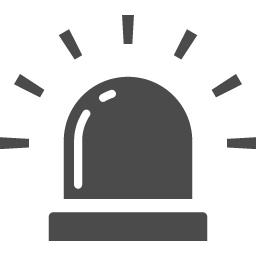 パトランプのフリーアイコン アイコン素材ダウンロードサイト Icooon Mono 商用利用可能なアイコン素材が無料 フリー ダウンロードできるサイト