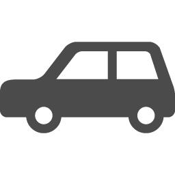 乗用車のフリーアイコン アイコン素材ダウンロードサイト Icooon Mono 商用利用可能なアイコン 素材が無料 フリー ダウンロードできるサイト