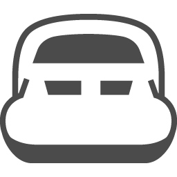新幹線の無料アイコン アイコン素材ダウンロードサイト Icooon Mono 商用利用可能なアイコン素材が無料 フリー ダウンロードできるサイト
