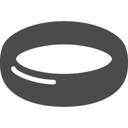 結婚指輪のアイコン アイコン素材ダウンロードサイト Icooon Mono 商用利用可能なアイコン素材が無料 フリー ダウンロードできるサイト