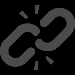 リンク切れの無料アイコン2 アイコン素材ダウンロードサイト Icooon Mono 商用利用可能なアイコン素材 が無料 フリー ダウンロードできるサイト