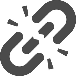 リンクのフリーアイコン アイコン素材ダウンロードサイト Icooon Mono 商用利用可能なアイコン 素材が無料 フリー ダウンロードできるサイト