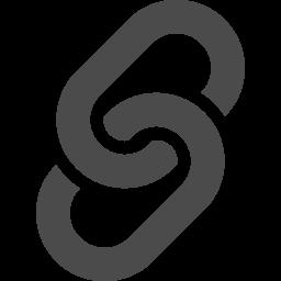 リンクのフリーアイコン6 アイコン素材ダウンロードサイト Icooon Mono 商用利用可能なアイコン素材 が無料 フリー ダウンロードできるサイト