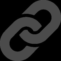 リンクのフリーアイコン4 アイコン素材ダウンロードサイト Icooon Mono 商用利用可能なアイコン 素材が無料 フリー ダウンロードできるサイト