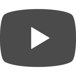 動画再生ボタン アイコン素材ダウンロードサイト Icooon Mono 商用利用可能なアイコン素材が無料 フリー ダウンロードできるサイト