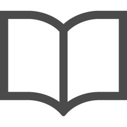 ノートのアイコン素材5 アイコン素材ダウンロードサイト Icooon Mono 商用利用可能なアイコン素材 が無料 フリー ダウンロードできるサイト