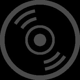 Cd Icon 2cd 2 アイコン素材ダウンロードサイト Icooon Mono 商用利用可能なアイコン 素材が無料 フリー ダウンロードできるサイト