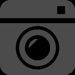 カメラのアイコン素材 5 アイコン素材ダウンロードサイト Icooon Mono 商用利用可能なアイコン 素材が無料 フリー ダウンロードできるサイト