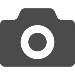 カメラのアイコン素材 6 アイコン素材ダウンロードサイト Icooon Mono 商用利用可能なアイコン 素材が無料 フリー ダウンロードできるサイト