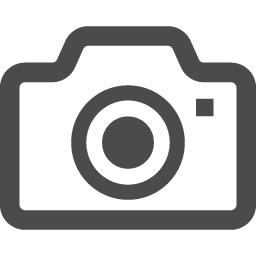 カメラのアイコン素材 7 アイコン素材ダウンロードサイト Icooon Mono 商用利用可能なアイコン素材 が無料 フリー ダウンロードできるサイト
