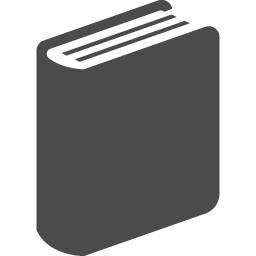 本の無料アイコン素材 アイコン素材ダウンロードサイト Icooon Mono 商用利用可能なアイコン 素材が無料 フリー ダウンロードできるサイト